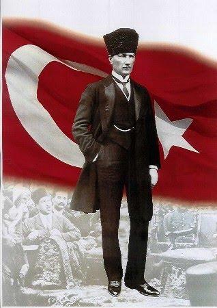 http://turkce.yasamm.googlepages.com/Atatrk_3.jpg