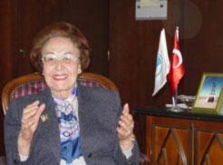 http://turkkceegitimi.2.googlepages.com/zeynep_korkmaz.jpg