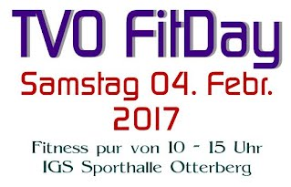 2. TVO FitDay