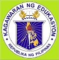 https://deped.gov.ph