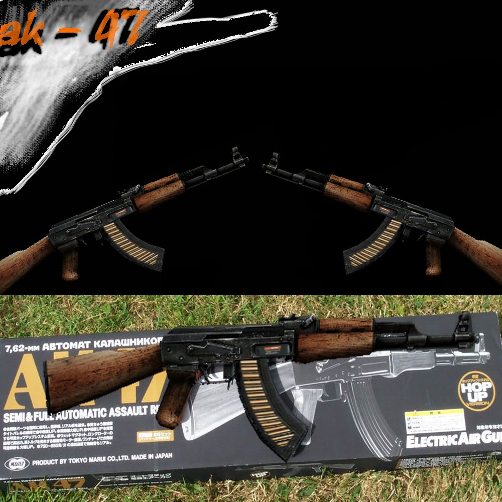 ak warning