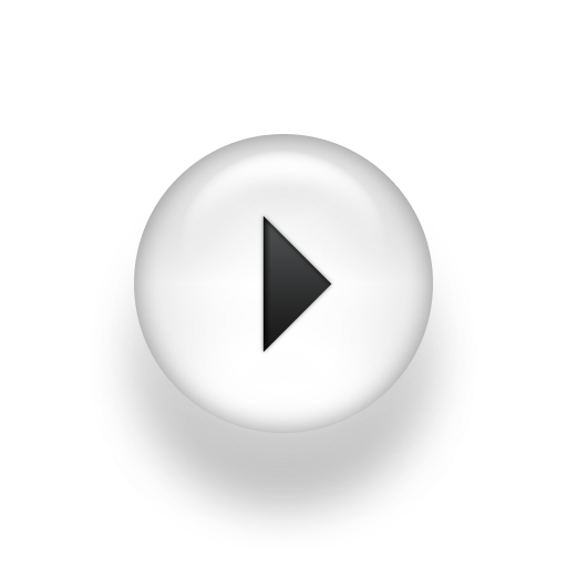 Tv One Online Live Streaming Tv Online Live Streaming