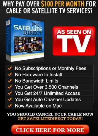 How Can I Watch Cable Tv On My Pc Tvonline Net Com