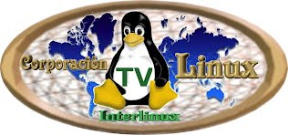 http://worldtv.com/tv_linux