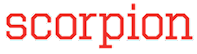 https://sites.google.com/site/tvratingsuk/shows/scorpion