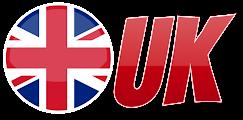 UK Ratings