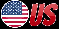 US Ratings