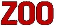https://sites.google.com/site/tvratingsuk/shows/zoo