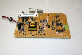 TV Repair San Antonio No Sound Picture Power