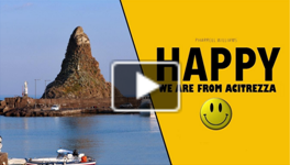 http://www.wearehappyfromitaly.it/Account/Login?ReturnUrl=%2FVideoHappy%2FAci%2520Trezza-65%3FVota%3Dtrue
