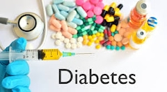 Diabetes Medicine Names With Price Type 2 Diabetes Cure Breakthrough