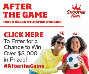 http://bit.ly/tyrone-soccer-giveaway