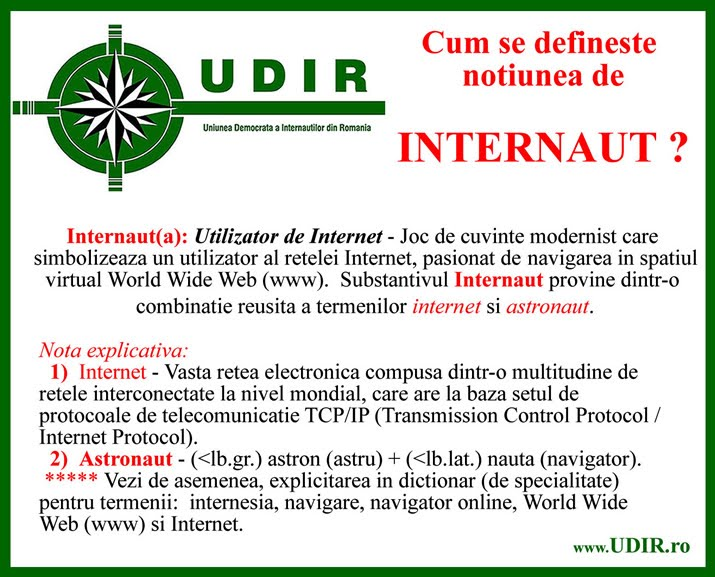 https://sites.google.com/site/udirro/Internaut_Cum_se_defineste_notiunea_de_Internaut_UDIR_Romania_2011_ITI.jpg
