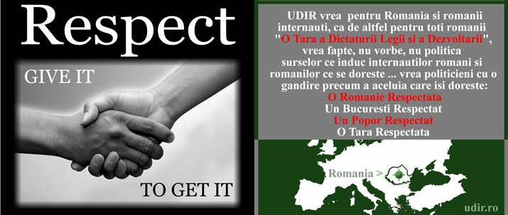 https://sites.google.com/site/udirro/news/Romanie_Respectata_UDIR_Internauti_Romania_Ce_Doresc_Romanii_si_Internautii_Romani_ITI.jpg