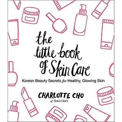 Download the little book of skin care korean beauty secrets for download the little book of skin care korean beauty secrets for healthy glowing skin ebook pdf for free fandeluxe