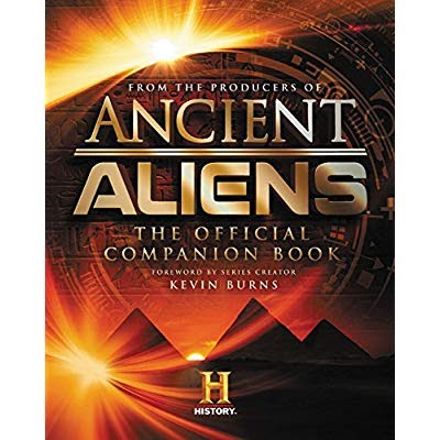 Download ancient aliens174 the official companion book ebook pdf ancient aliens174 the official companion book ebook pdf fandeluxe Image collections