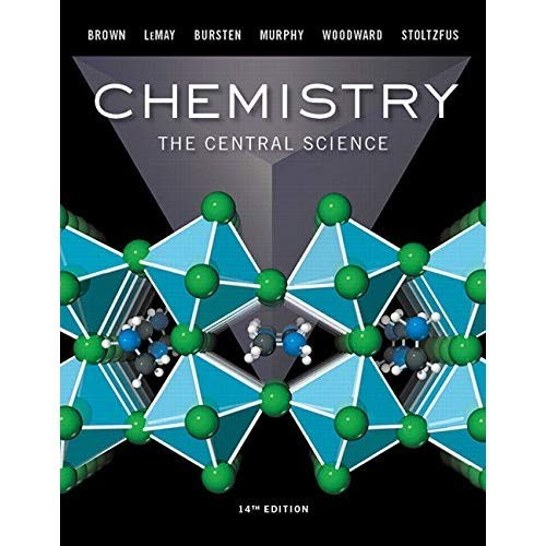 Download chemistry the central science 14th edition ebook pdf chemistry the central science 14th edition ebook pdf fandeluxe Choice Image