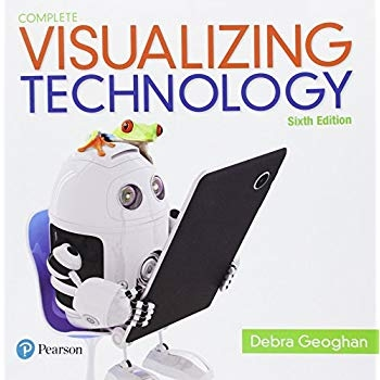 Download visualizing technology complete 6th edition geoghan download visualizing technology complete 6th edition geoghan visualizing technology series ebook pdf for free fandeluxe Gallery