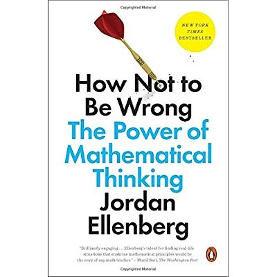 Download how not to be wrong the power of mathematical thinking download how not to be wrong the power of mathematical thinking ebook pdf for free fandeluxe Gallery