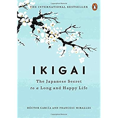 Download ikigai the japanese secret to a long and happy life ebook download ikigai the japanese secret to a long and happy life ebook pdf for free fandeluxe Choice Image