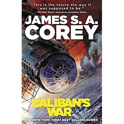 Download calibans war the expanse ebook pdf uetrgdja calibans war the expanse ebook pdf fandeluxe Image collections