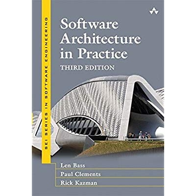 Download software architecture in practice 3rd edition sei series download software architecture in practice 3rd edition sei series in software engineering ebook pdf for free fandeluxe Image collections