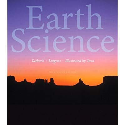 Download earth science 14th edition ebook pdf uetrgdja download earth science 14th edition ebook pdf for free fandeluxe Image collections