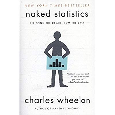 Download naked statistics stripping the dread from the data ebook download naked statistics stripping the dread from the data ebook pdf for free fandeluxe Choice Image