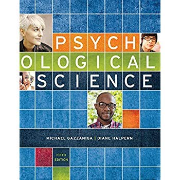 Download psychological science fifth edition ebook pdf uetrgdja download psychological science fifth edition ebook pdf for free fandeluxe Image collections