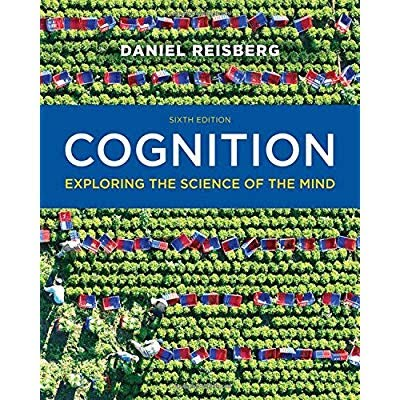 Download cognition exploring the science of the mind sixth edition cognition exploring the science of the mind sixth edition ebook pdf fandeluxe Choice Image