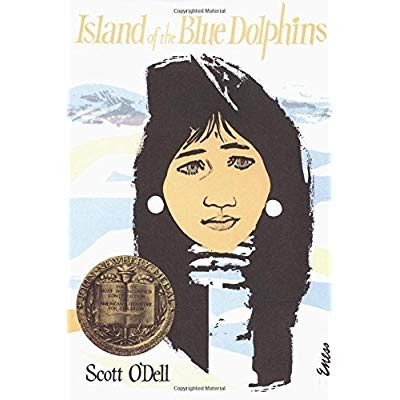 Download island of the blue dolphins ebook pdf uetrgdja download island of the blue dolphins ebook pdf for free fandeluxe