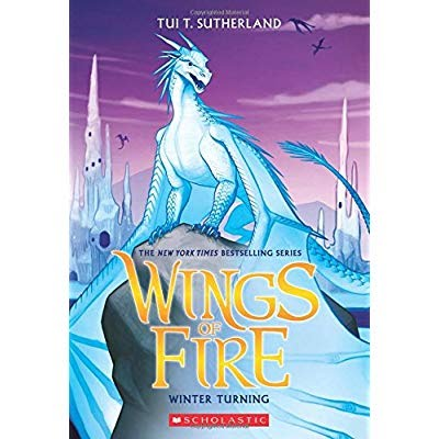 Download winter turning wings of fire book 7 ebook pdf uetrgdja download winter turning wings of fire book 7 ebook pdf for free fandeluxe Images