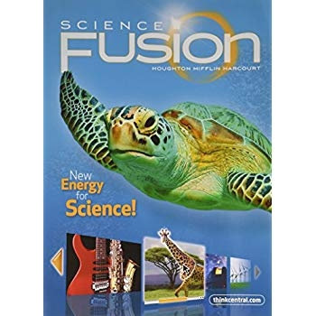 Download science fusion grade 2 ebook pdf uetrgdja download science fusion grade 2 ebook pdf for free fandeluxe Image collections