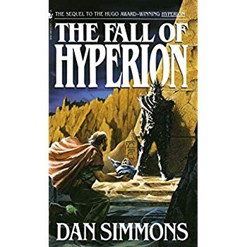 Download the fall of hyperion ebook pdf uetrgdja download the fall of hyperion ebook pdf for free fandeluxe Gallery