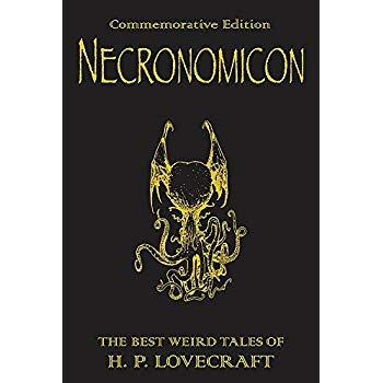 Download necronomicon the best weird tales of h p lovecraft ebook download necronomicon the best weird tales of h p lovecraft ebook pdf for free fandeluxe Choice Image