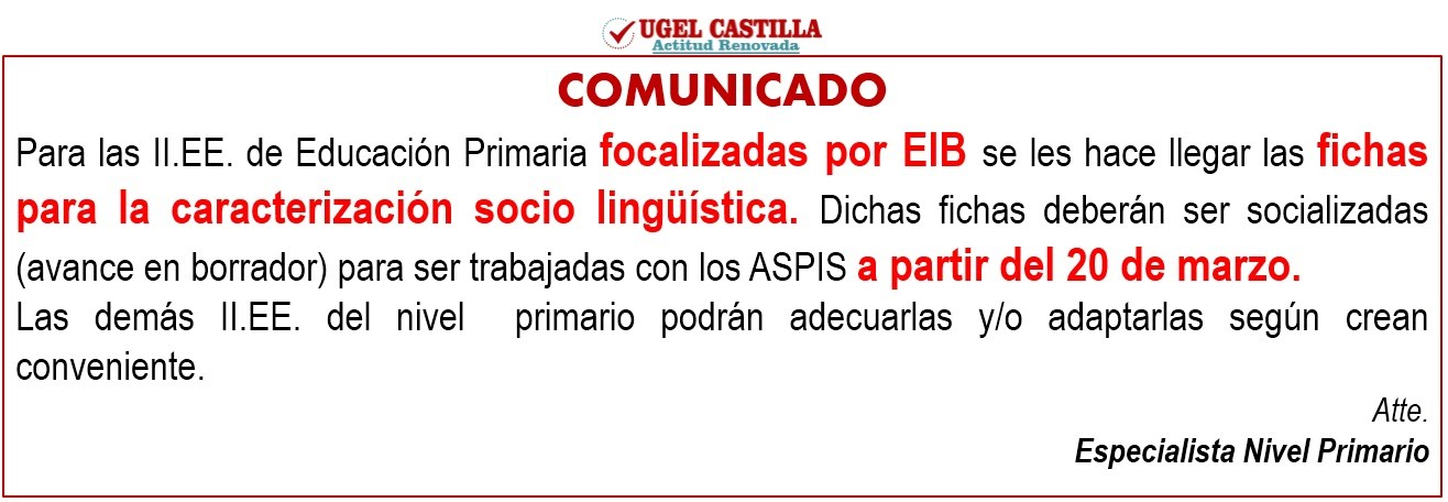 https://sites.google.com/site/ugelcastilla1/home/Comunicado%20Primaria.jpg