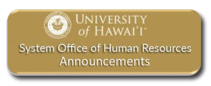 http://www.hawaii.edu/ohr/home