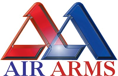 http://www.air-arms.co.uk/