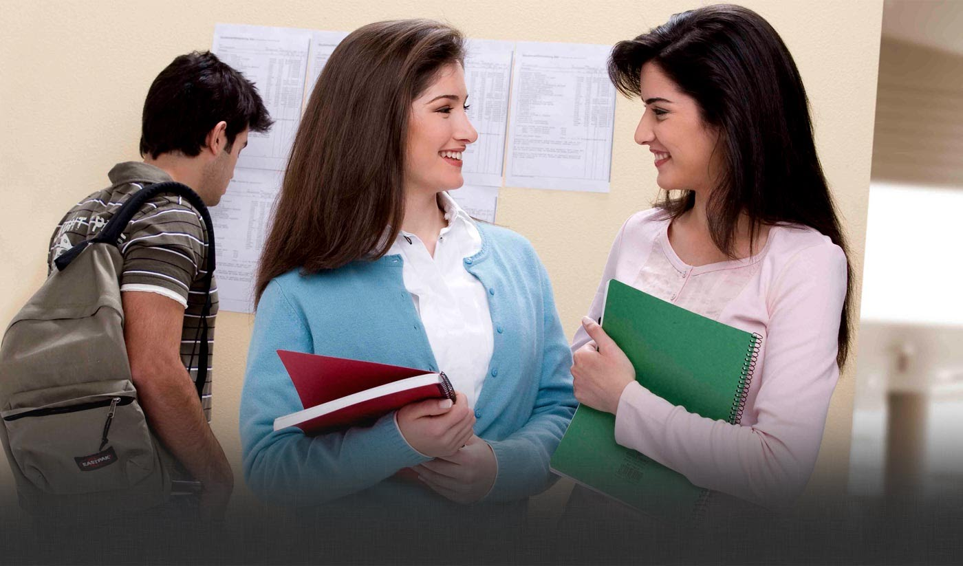 how long does it take to defend a dissertation A copy of the dissertation should also be sent to the bph program  the closed  defense takes up to two hours and involves detailed technical questions as  the  same collaboration or publication as long as the required attributions are clear,.