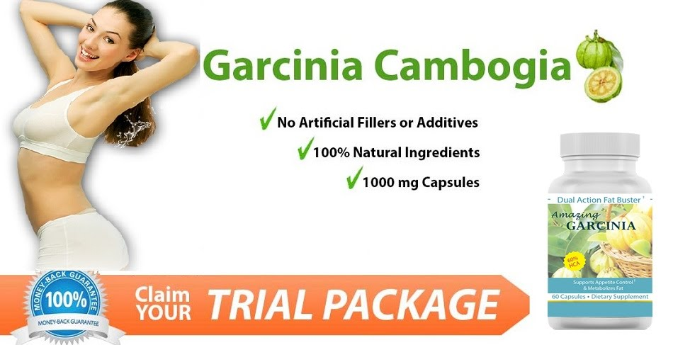 Amazing Garcinia Don T Try Before You Read Side Effects Ultimate