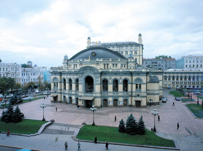 ukraine medical university, study medicine ukraine, ukraine medical school, ukraine medical education, ukraine medical education network, umenetwork