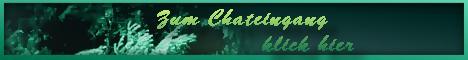 kostenlos chatten kostenloser Chat kostenlos anmelden kostenlos  flirten kostenlose Spiele kostenlose Anmeldung kostenloser Spass chatten  ohne anmelden chatten als Gast chatten frei chatten SingleChat frei  FlirtChate DateChat frei LoveChat DatingChat WebcamChat VoiceChat  GratisChat Kontaktboerse Singleboerse als Gast chatten chatten – frei  und umsonst – chatten ohne anmelden – chatten hier! chatten,  flirten,treffen,Kontakte kostenlos chatten,sofort drinn,ohne Anmeldung.  Als Gast chatten ohne anmelden als Gast kostenlos chatten als Gast  umsonst chatten frei