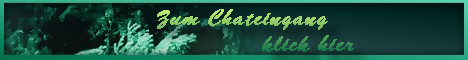 chat room gratis geil contact