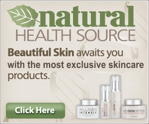 Skincare Products Reviews