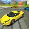 Madalin Cars Multiplayer unblocked