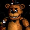 Five Nights at Freddy's unblocked