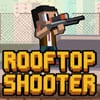 Rooftop-Shooter-unblocked