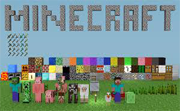 Minecraft Unblocked