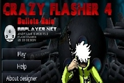 Crazy Flasher 4