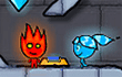Fireboy and Water Girl 5